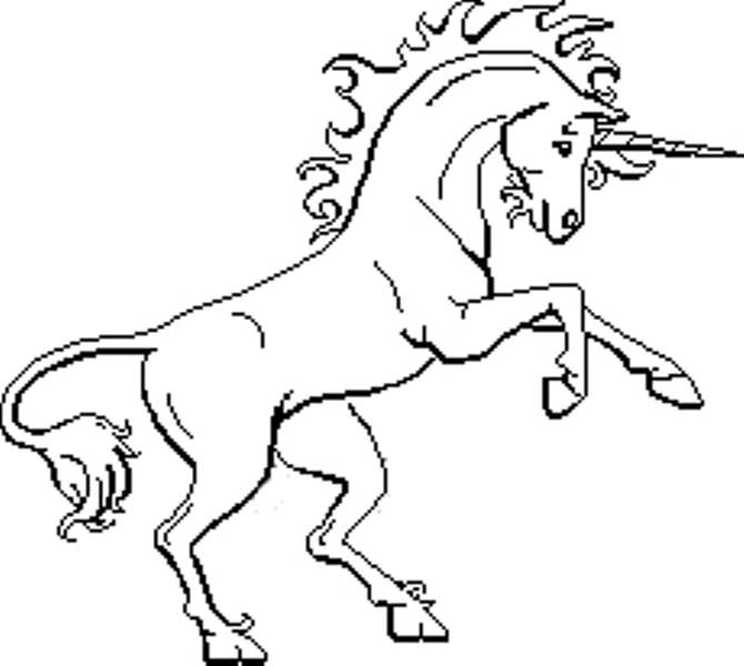 How To Draw Zeus Step By Step Greek Mythology Mythical Beasts together with How To Draw A Minotaur Warrior also Centaur Drawing furthermore Mythological Beings Coloring Pages further . on female centaur mythical creature